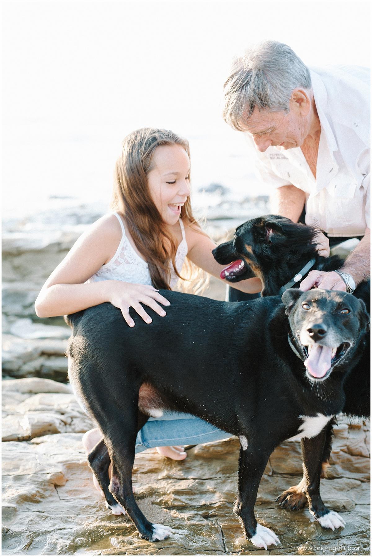 Durban Family beach shoot-10