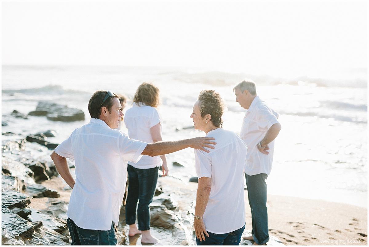 Durban Family beach shoot-13