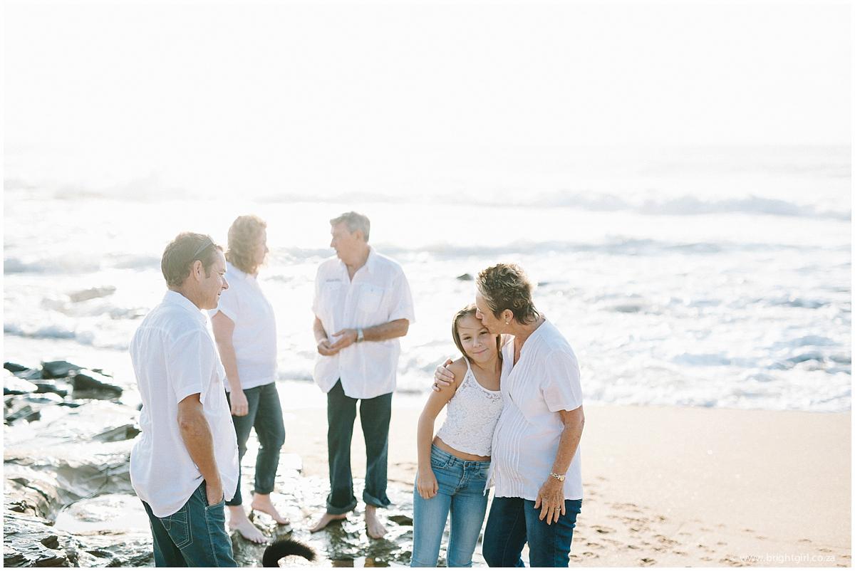 Durban Family beach shoot-14