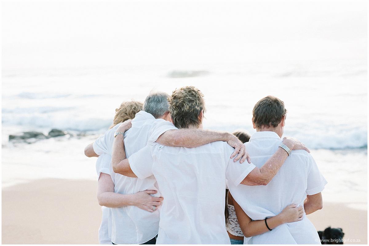 Durban Family beach shoot-2