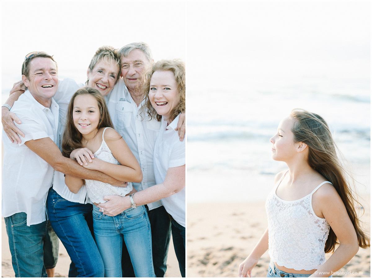 Durban Family beach shoot-3