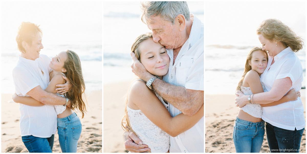 Durban Family beach shoot-7