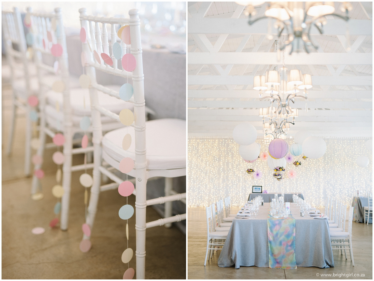 brightgirl_talloula_wedding1