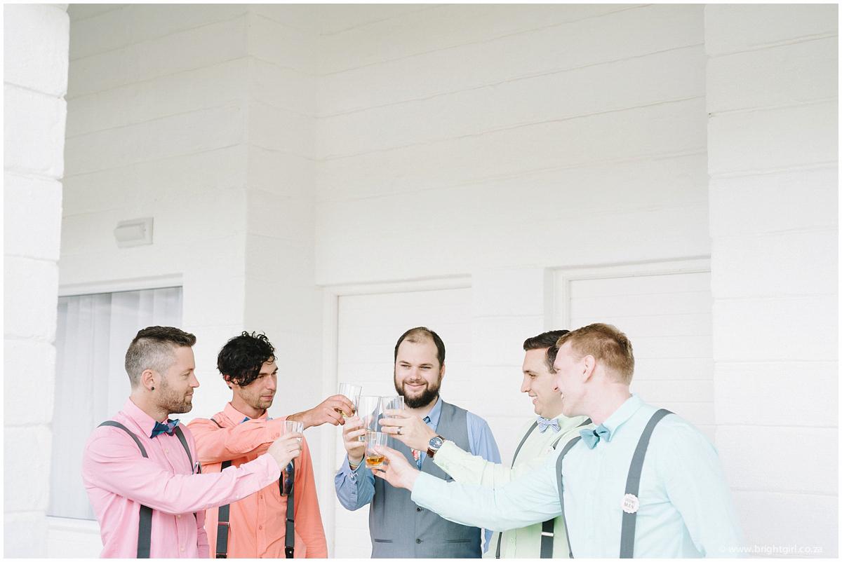 brightgirl_talloula_wedding15