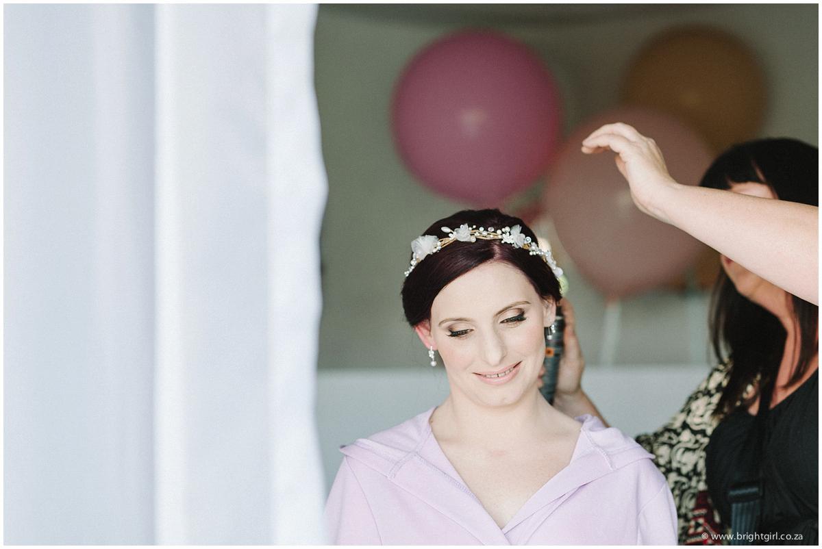 brightgirl_talloula_wedding23