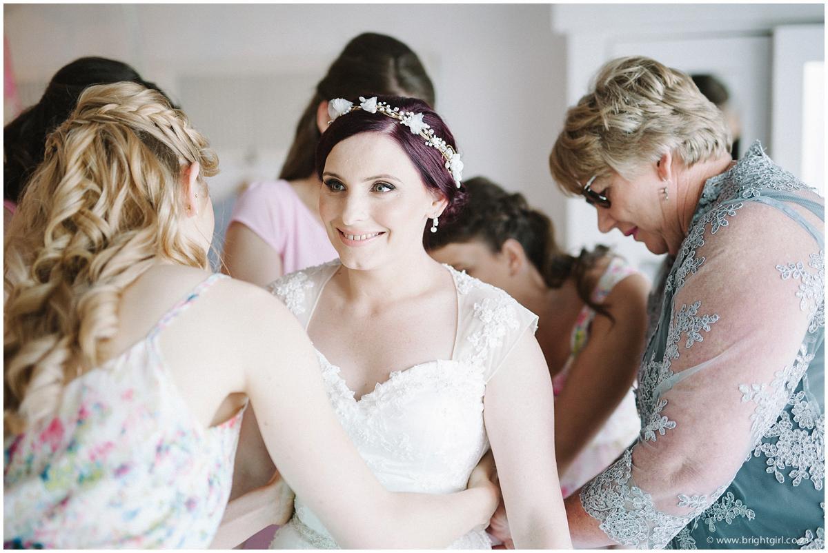 brightgirl_talloula_wedding26