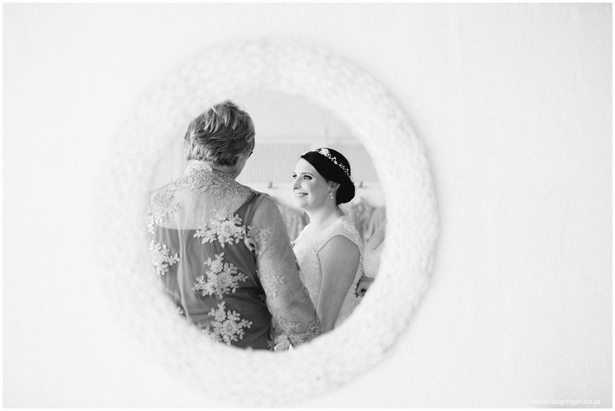 brightgirl_talloula_wedding27