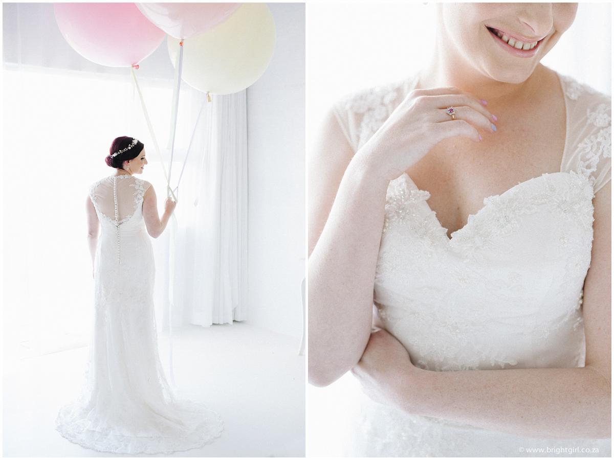 brightgirl_talloula_wedding28