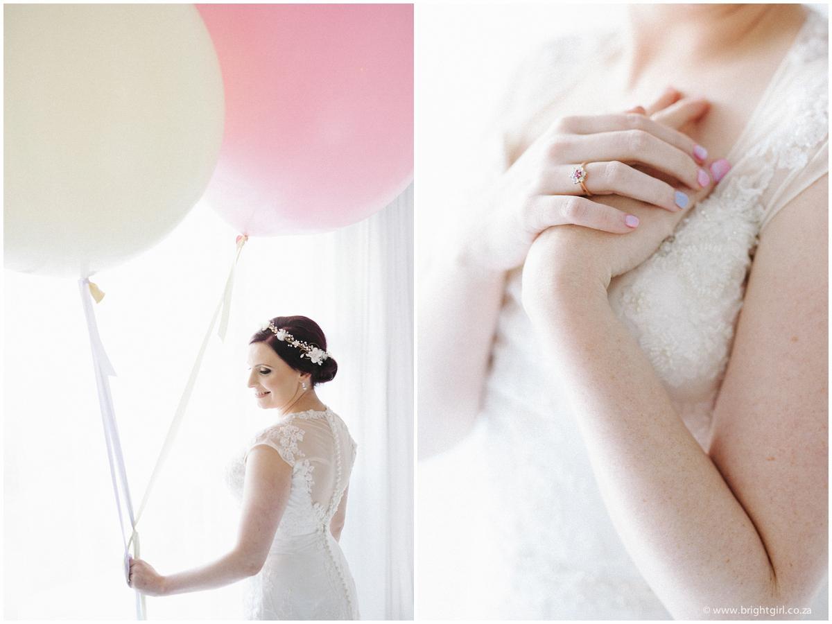 brightgirl_talloula_wedding29
