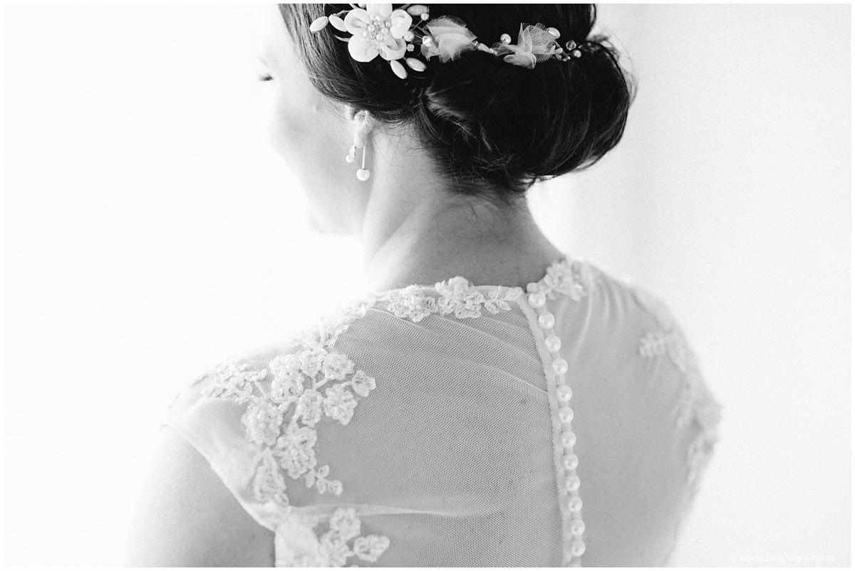 brightgirl_talloula_wedding30