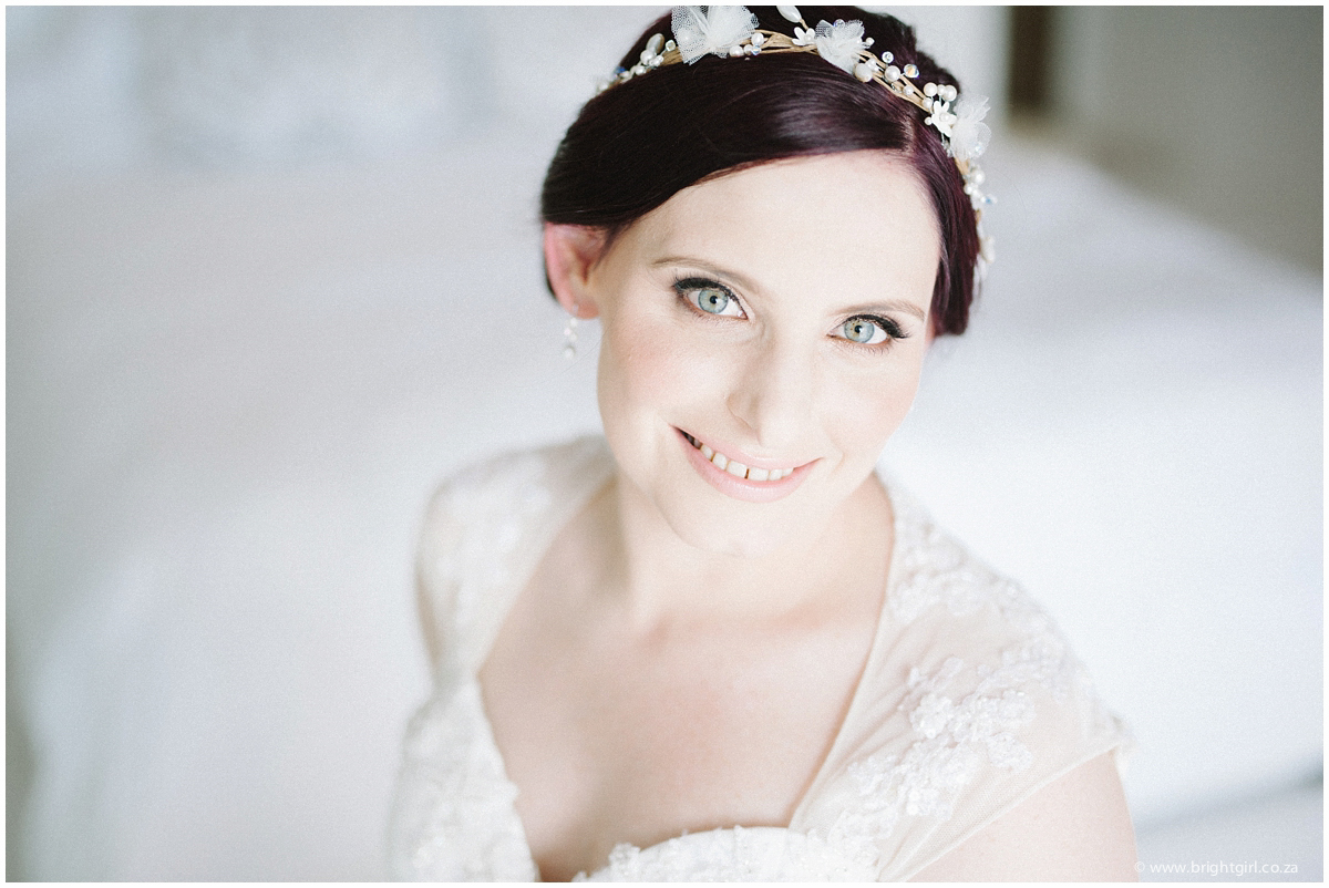 brightgirl_talloula_wedding31