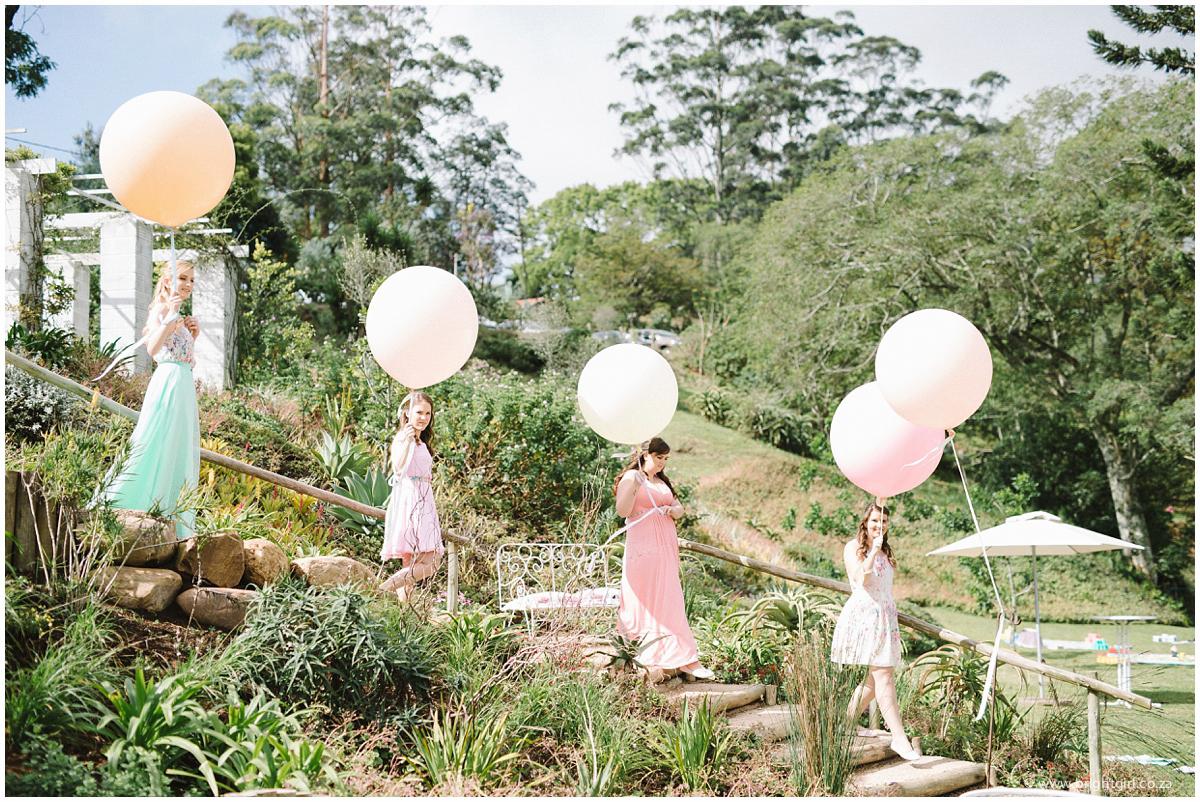 brightgirl_talloula_wedding36