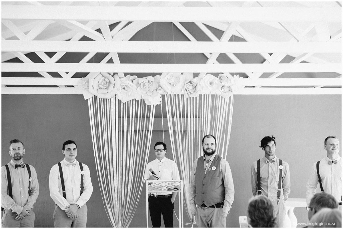brightgirl_talloula_wedding37