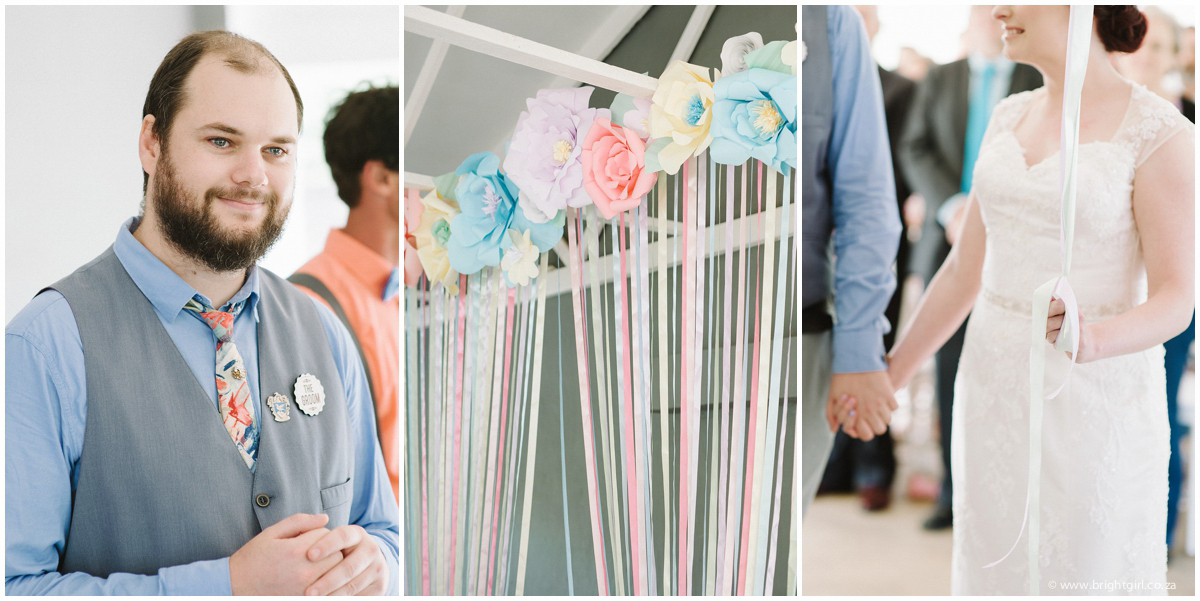 brightgirl_talloula_wedding38