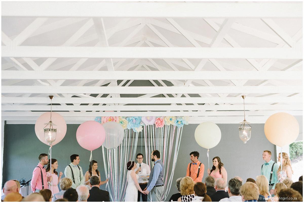 brightgirl_talloula_wedding40