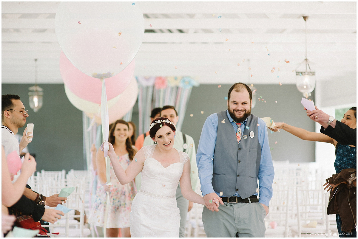 brightgirl_talloula_wedding44