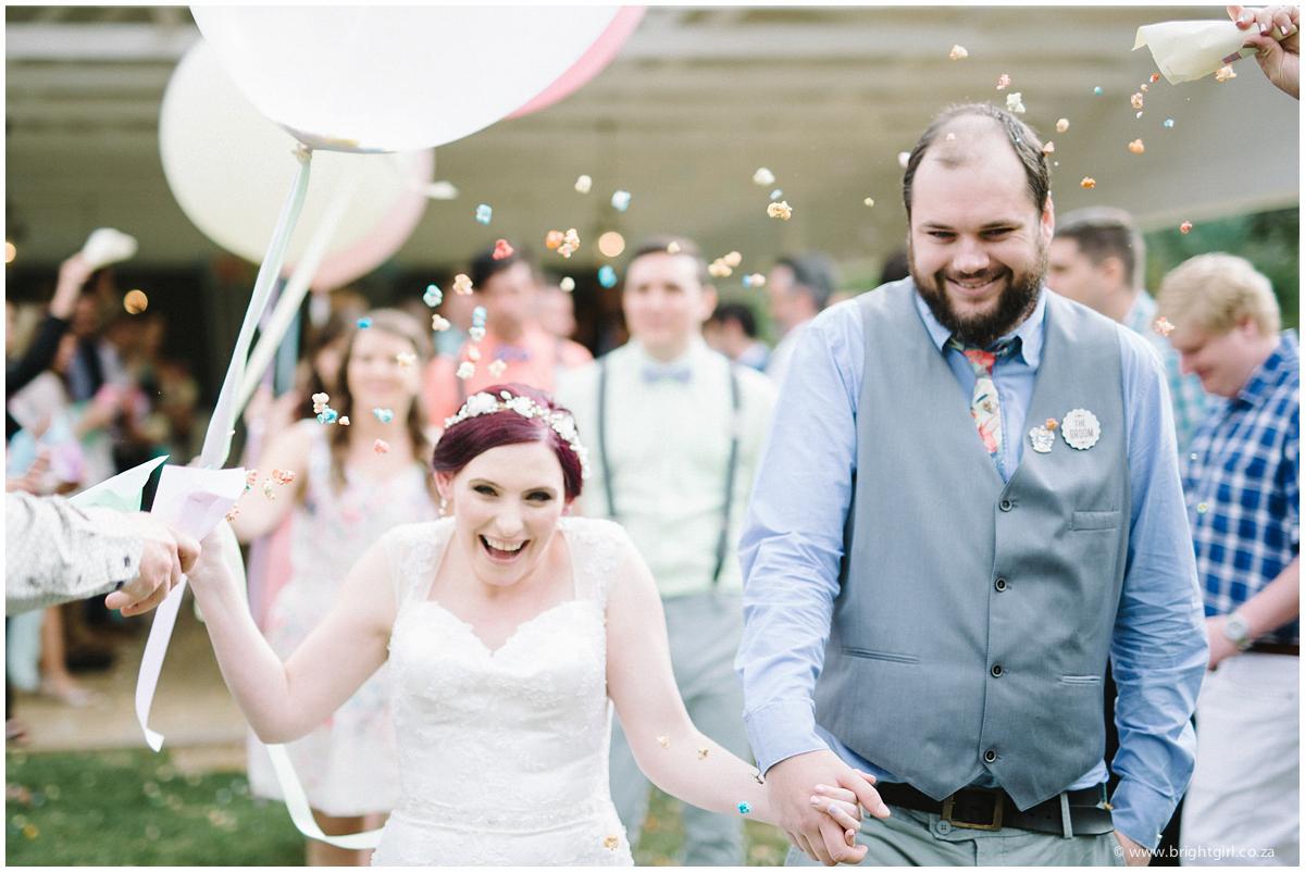 brightgirl_talloula_wedding45