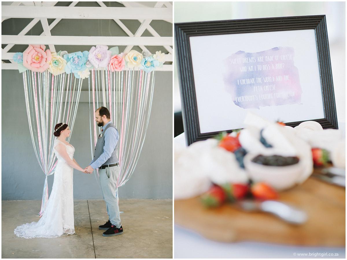 brightgirl_talloula_wedding47