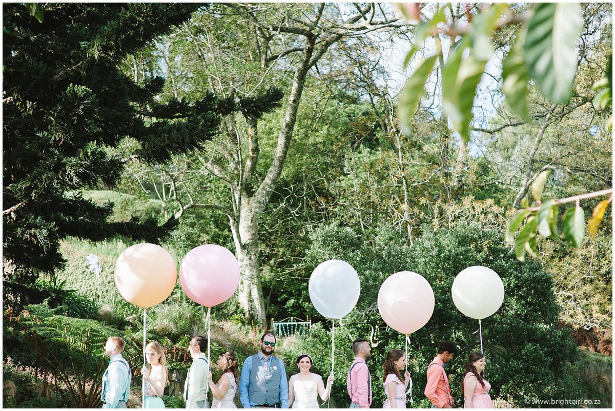 brightgirl_talloula_wedding48