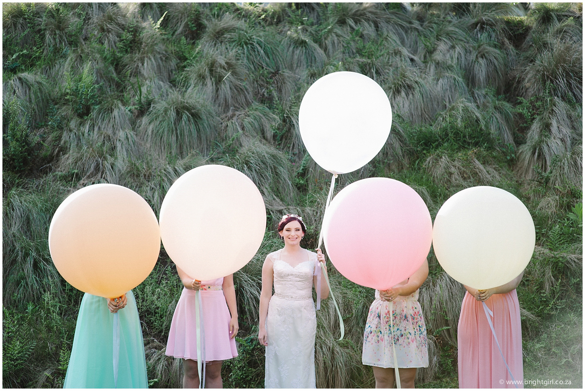 brightgirl_talloula_wedding51
