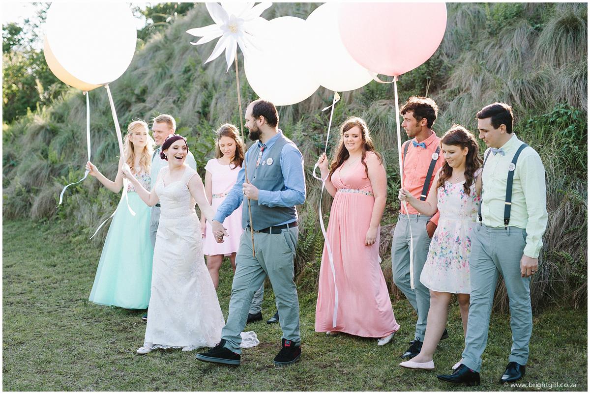 brightgirl_talloula_wedding52
