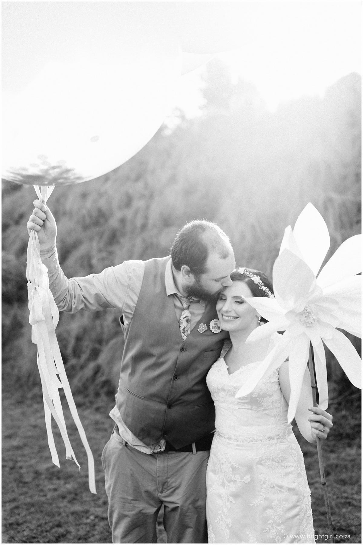 brightgirl_talloula_wedding53
