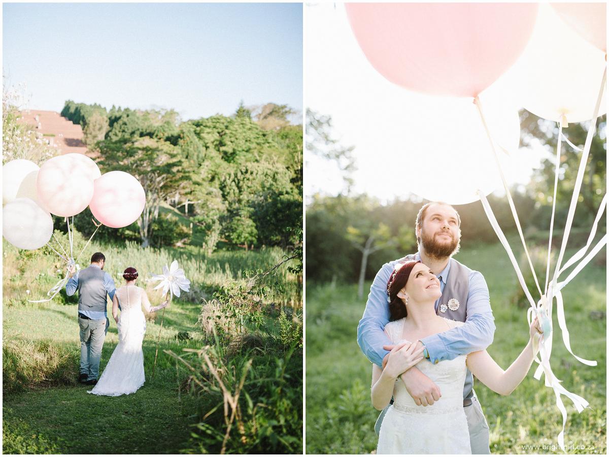 brightgirl_talloula_wedding54