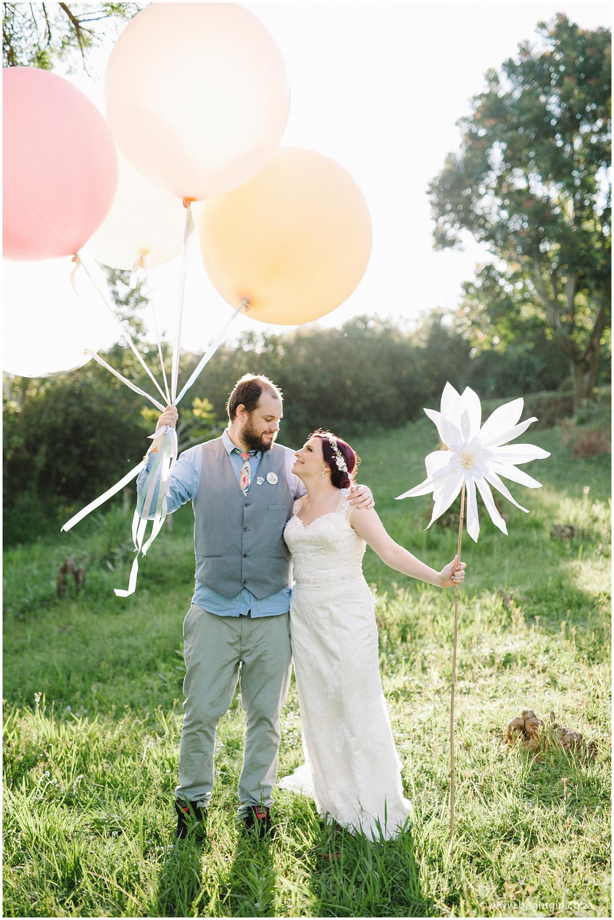 brightgirl_talloula_wedding56