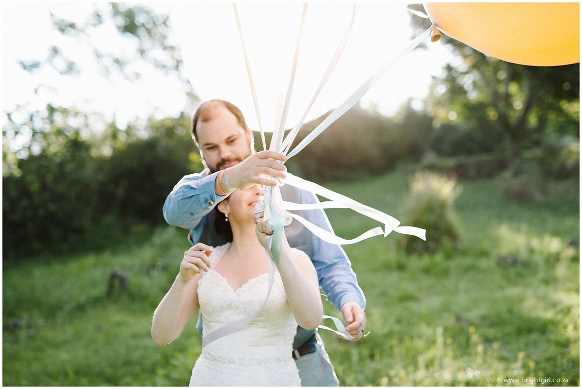brightgirl_talloula_wedding57
