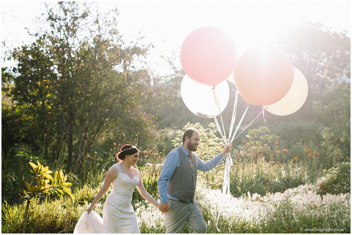 brightgirl_talloula_wedding58