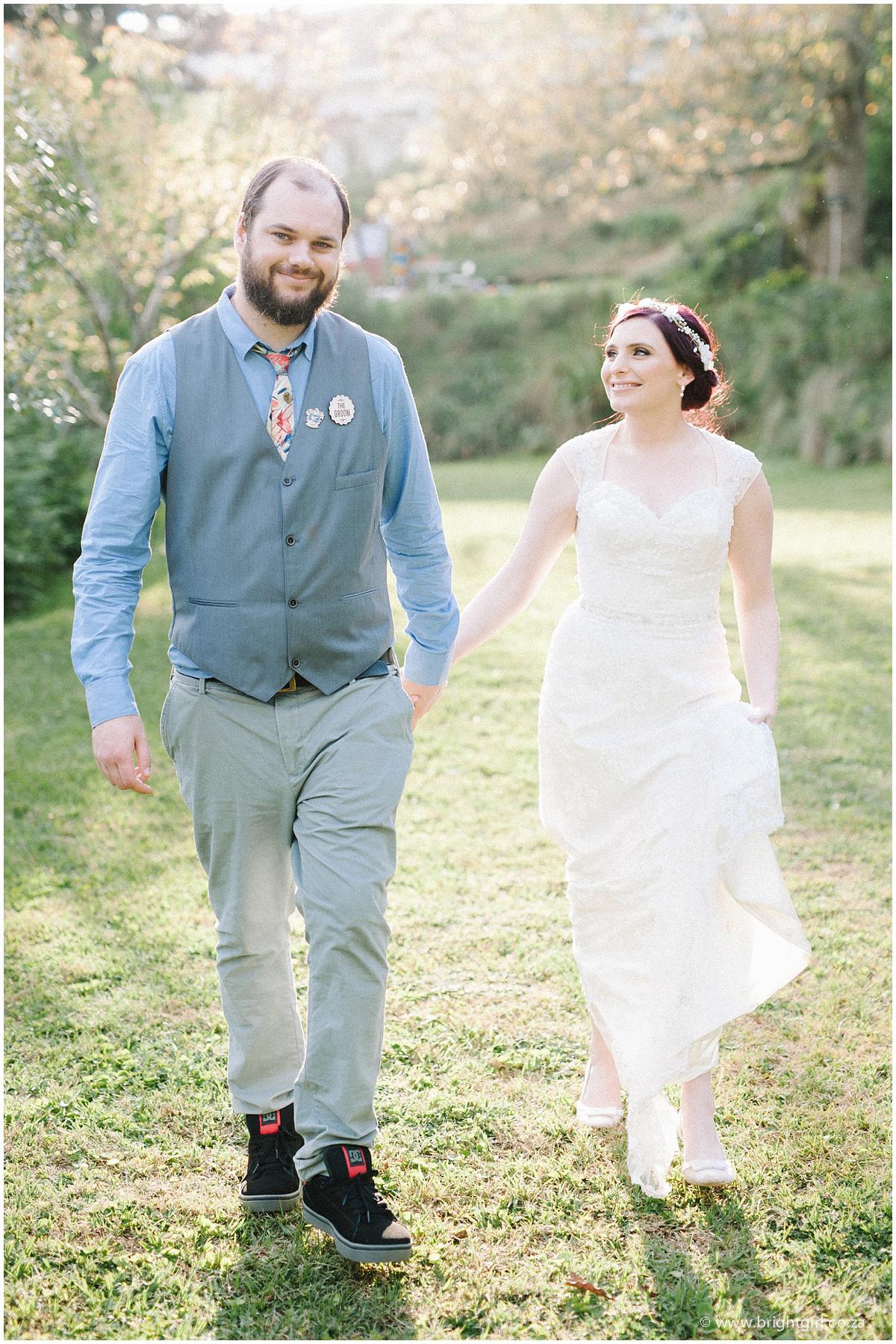 brightgirl_talloula_wedding59