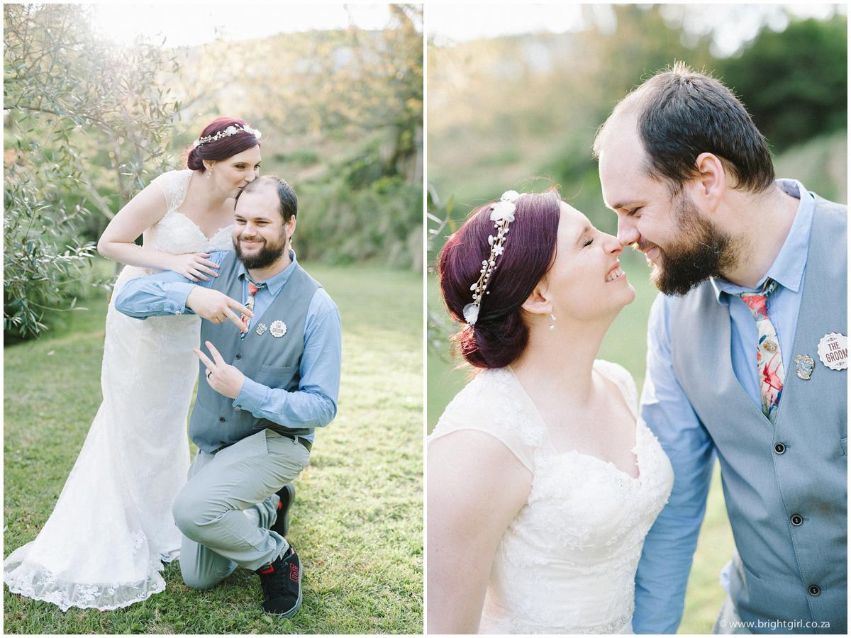 brightgirl_talloula_wedding61