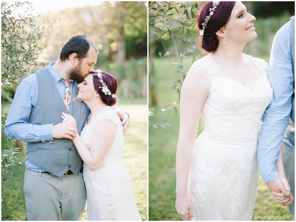 brightgirl_talloula_wedding62