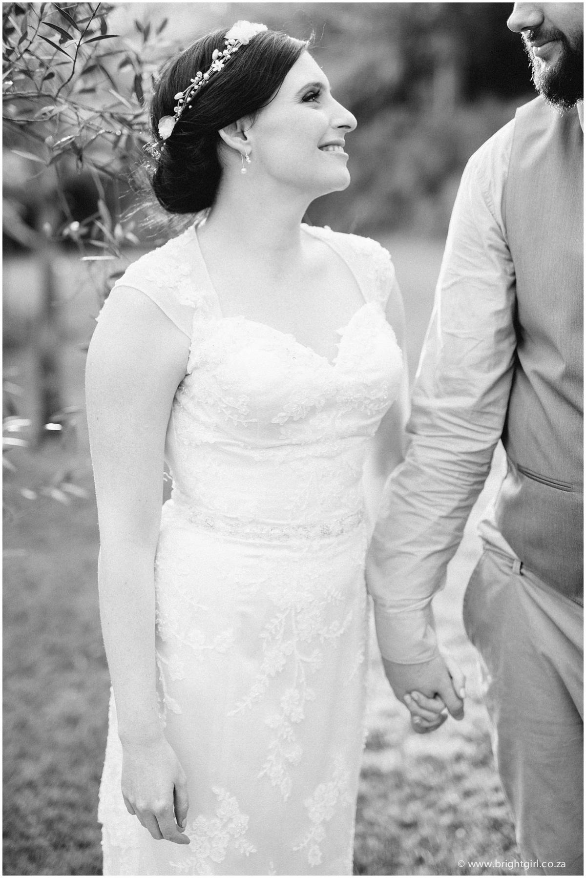 brightgirl_talloula_wedding63