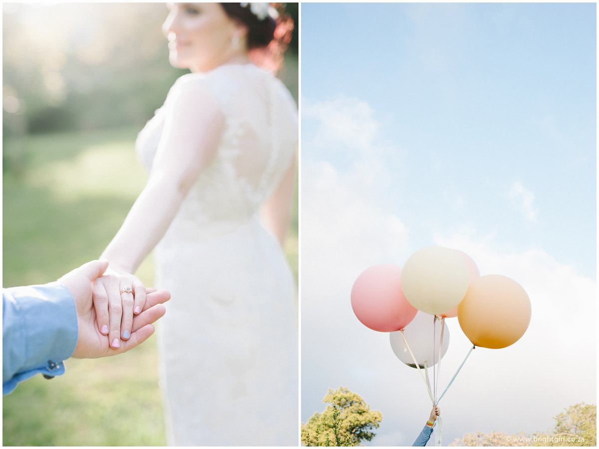 brightgirl_talloula_wedding64