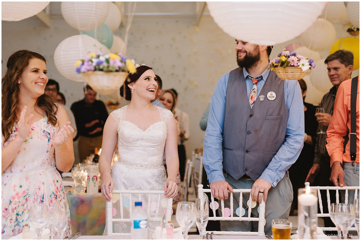 brightgirl_talloula_wedding66