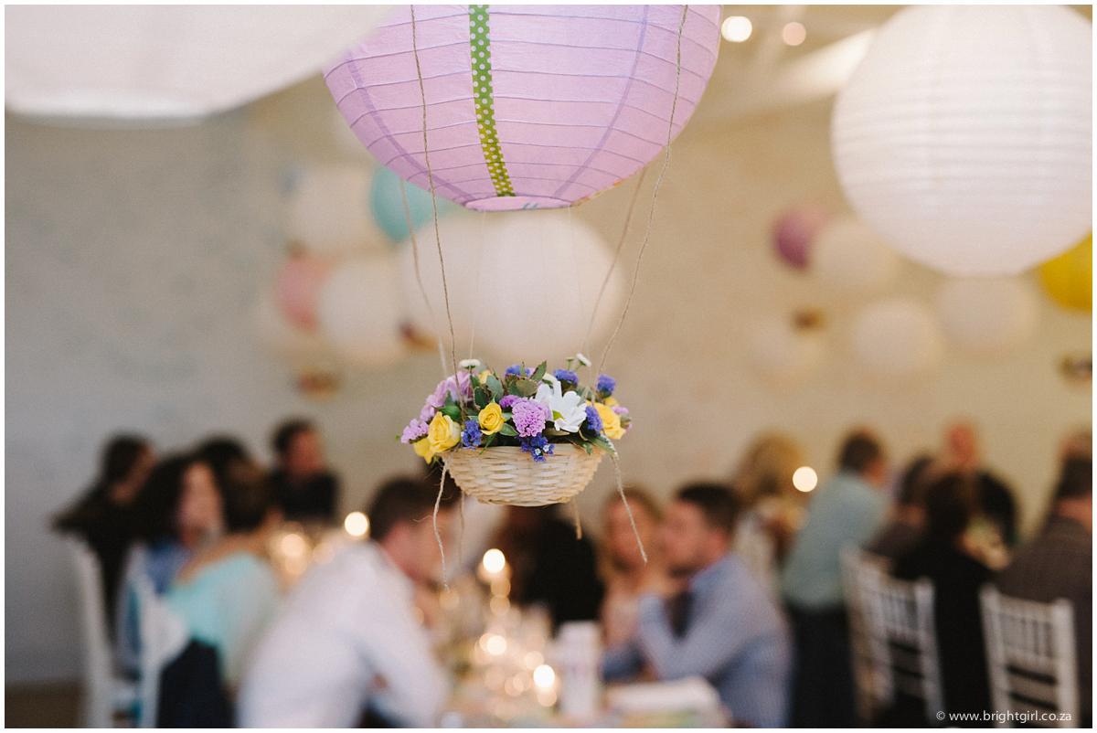 brightgirl_talloula_wedding67