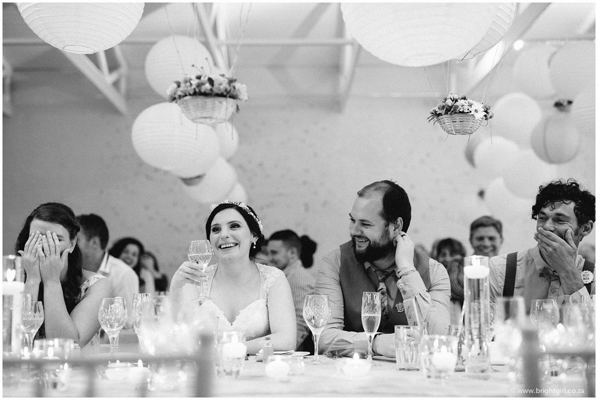 brightgirl_talloula_wedding69