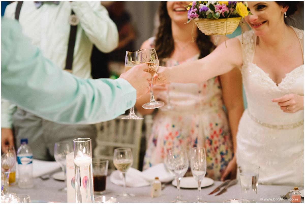 brightgirl_talloula_wedding70