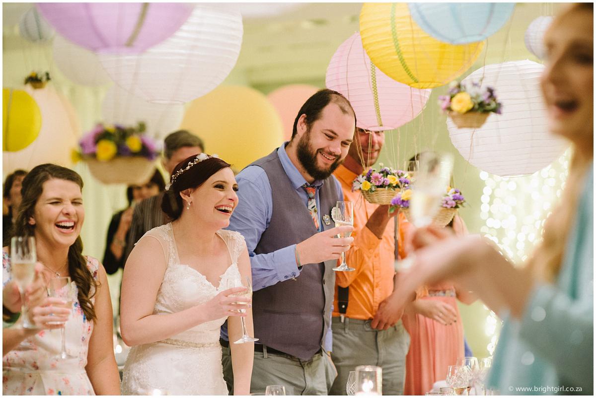 brightgirl_talloula_wedding71