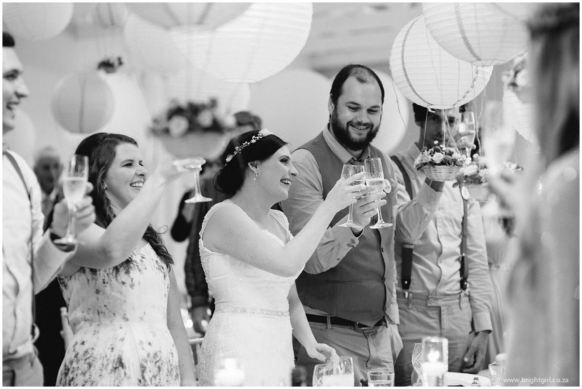 brightgirl_talloula_wedding72