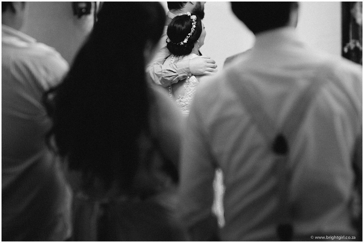 brightgirl_talloula_wedding73