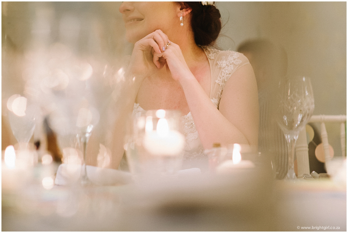 brightgirl_talloula_wedding75