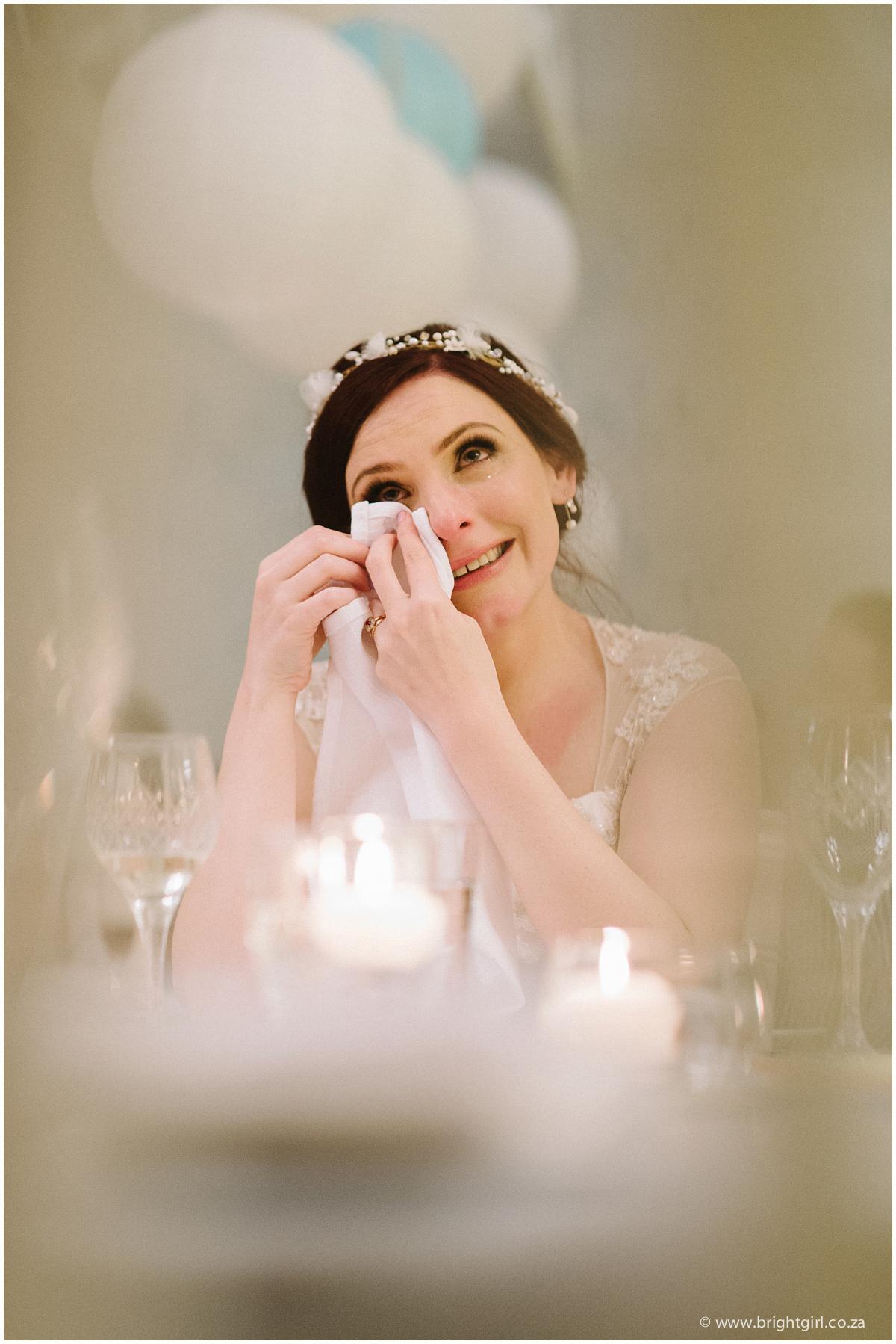 brightgirl_talloula_wedding76