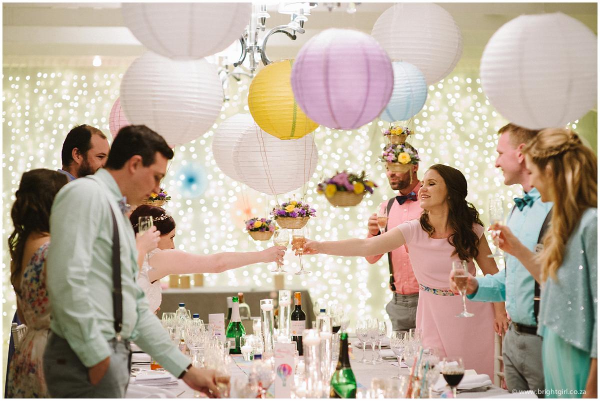 brightgirl_talloula_wedding78
