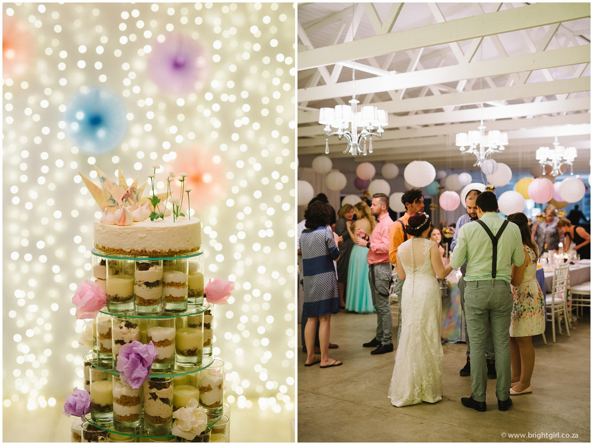 brightgirl_talloula_wedding79
