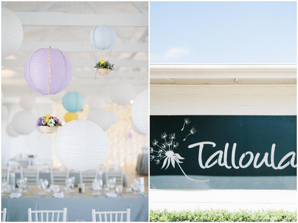 brightgirl_talloula_wedding8