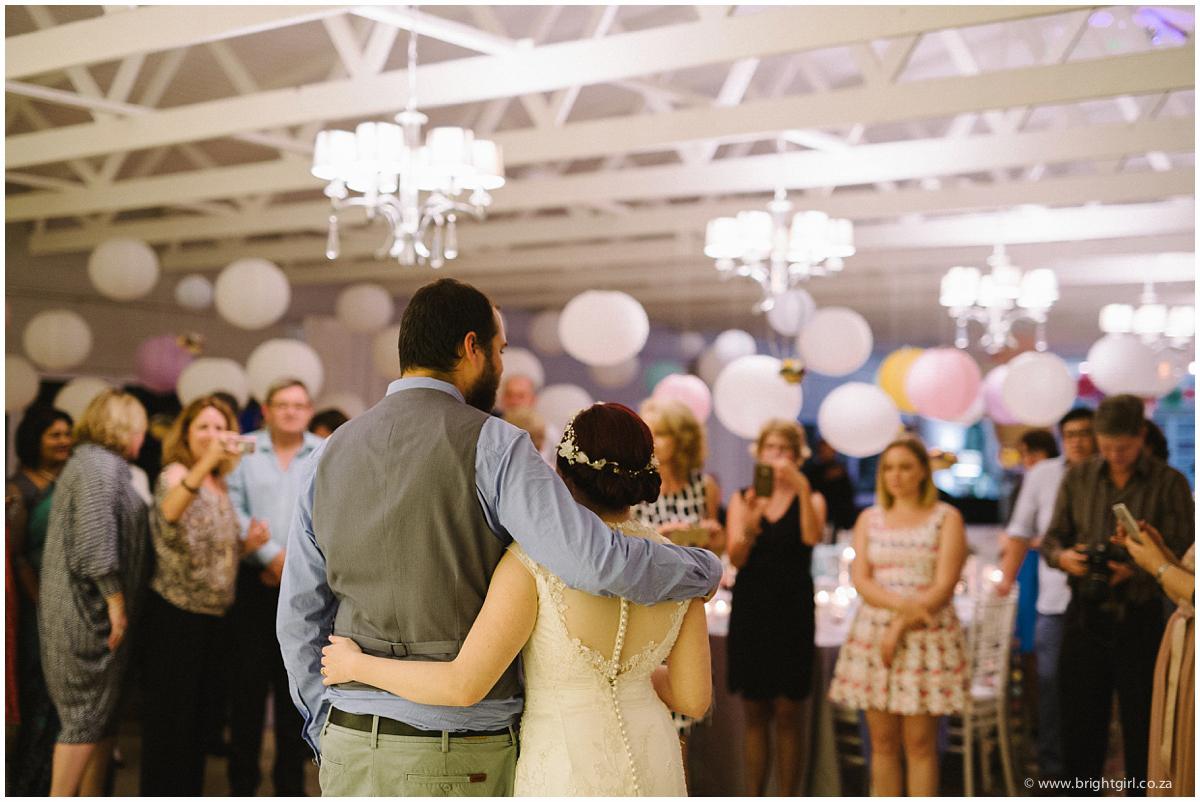 brightgirl_talloula_wedding80