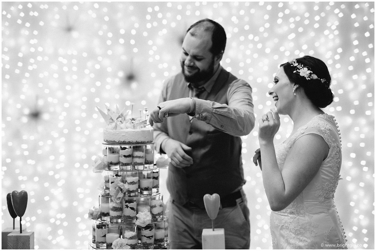brightgirl_talloula_wedding82