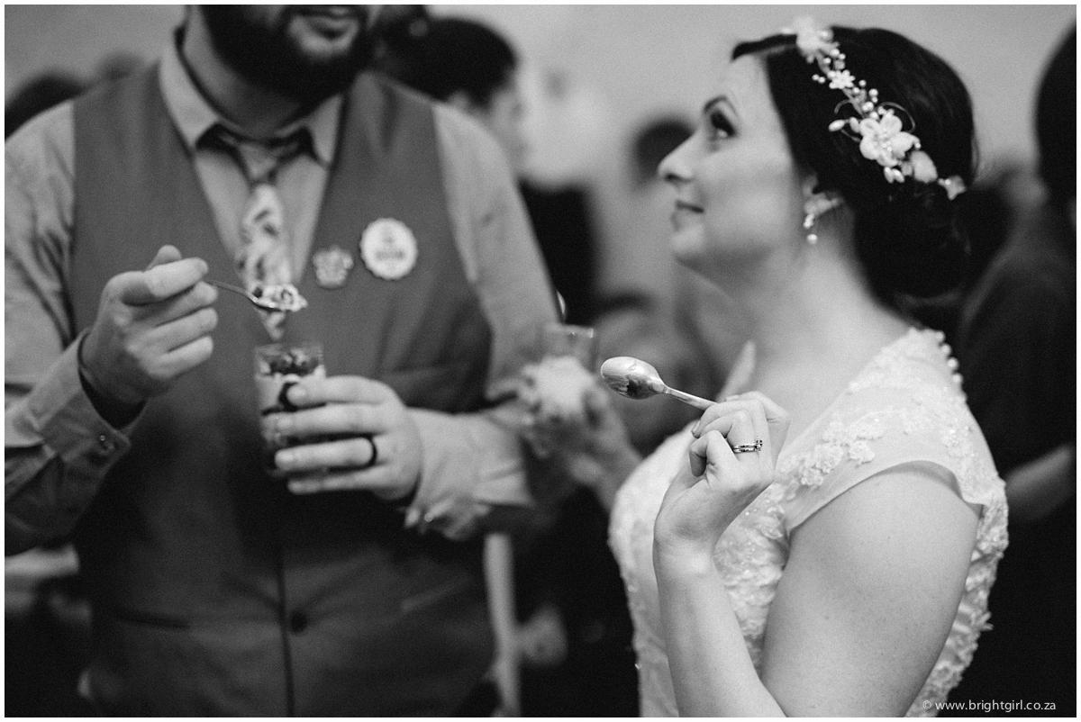 brightgirl_talloula_wedding83